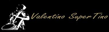 Valentino SuperTino