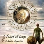 copertina cd per shop